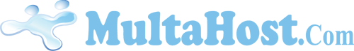 MultaHost Corporation
